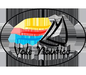 Nautico – Vendendo barcos e entregando sonhos !