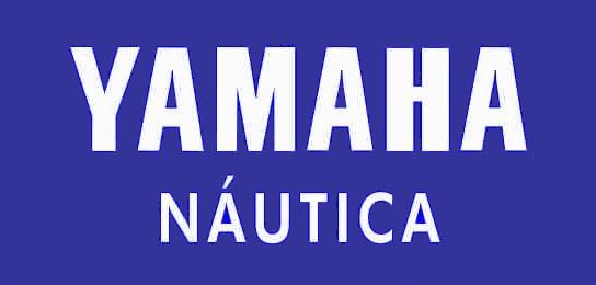 Yamaha-nautica1