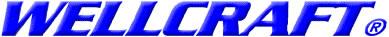 logo-wellcraft